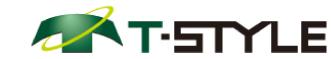 足場職人募集|愛知県名古屋市の高収入な求人情報【T-style】
